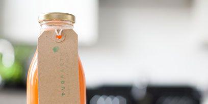 Liquid, Fluid, Bottle, Ingredient, Orange, Condiment, Sauces, Drinkware, Peach, Syrup,
