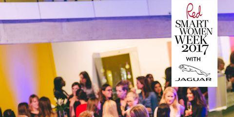 Event, Purple, Crowd, Yellow, Fashion, Ceremony, Party, Design, Performance, Happy,
