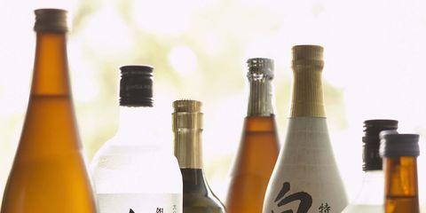 Bottle, Glass bottle, Product, Drink, Alcohol, Wine bottle, Beer bottle, Liqueur, Distilled beverage, Alcoholic beverage,