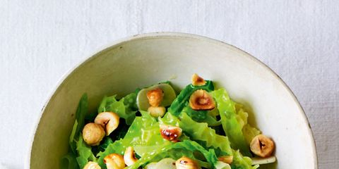 Food, Ingredient, Produce, Cuisine, Vegetable, Leaf vegetable, Tableware, Recipe, Dish, Dishware,