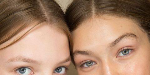 Face, Hair, Eyebrow, Cheek, Nose, Skin, Lip, Chin, Forehead, Beauty,