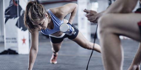 Leg, Recreation, Muscle, Human leg, Physical fitness, Exercise,