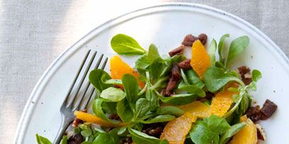 Food, Serveware, Dishware, Ingredient, Tableware, Leaf vegetable, Kitchen utensil, Produce, Fines herbes, Garnish,