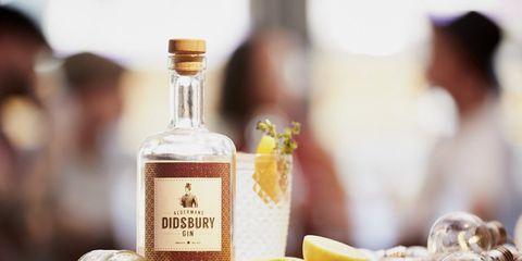 Bottle, Glass bottle, Fluid, Alcoholic beverage, Alcohol, Distilled beverage, Liquid, Drink, Bottle cap, Still life photography,