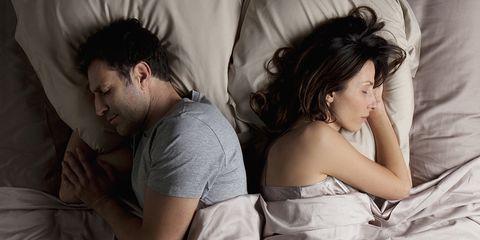 Bedding, Bed sheet, Beauty, Bed, Textile, Linens, Gesture, Interaction, Comfort, Sleep,