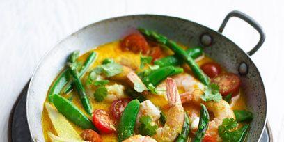 Food, Produce, Lemon, Ingredient, Citrus, Dish, Tableware, Fruit, Recipe, Stew,
