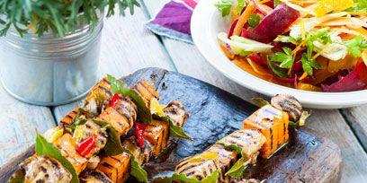 Food, Cuisine, Leaf, Ingredient, Dish, Finger food, Recipe, Fast food, Meal, Flowerpot,