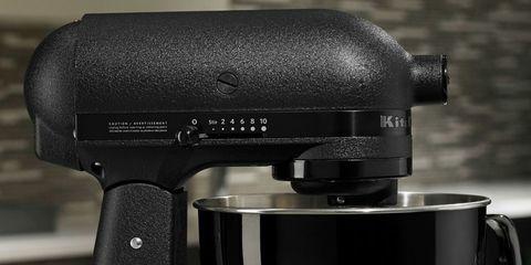 Small appliance, Kitchen appliance, Home appliance, Mixer, Drip coffee maker,