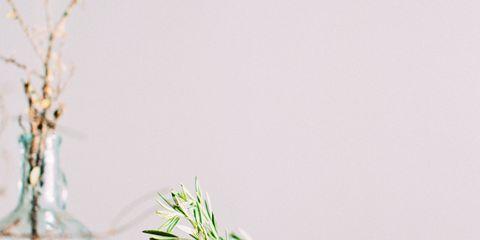 Food, Rosemary, Brunch, Ingredient, Drink, Herb, Plant, Citrus, Garnish, Cuisine,