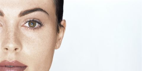 Face, Skin, Eyebrow, Hair, Lip, Chin, Cheek, Nose, Beauty, Head,