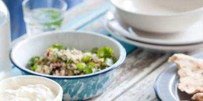 Food, Cuisine, Serveware, Dishware, Ingredient, Tableware, Meal, Dish, Recipe, Porcelain,