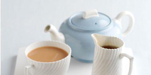 Coffee cup, Cup, Serveware, Drinkware, Dishware, Drink, Food, Tableware, Ingredient, Cuisine,