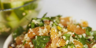 Food, Cuisine, Ingredient, Leaf vegetable, Recipe, Dish, Vegetable, Salad, Stuffing, Vegetarian food,