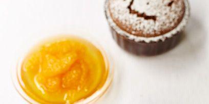 Food, Ingredient, Cuisine, Serveware, Finger food, Baked goods, Dessert, Dish, Sweetness, Tableware,
