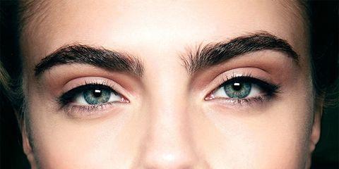 Face, Eyebrow, Lip, Hair, Cheek, Nose, Skin, Eye, Beauty, Chin,