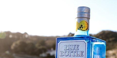 Liqueur, Drink, Distilled beverage, Alcoholic beverage, Bottle,