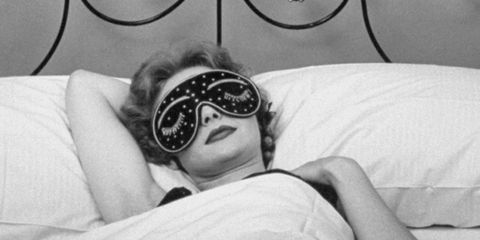 Eyewear, Glasses, White, Personal protective equipment, Black-and-white, Sleep, Photography, Goggles, Cool, Nap,