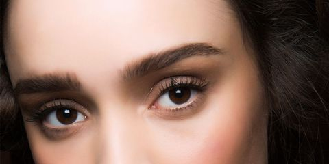Face, Eyebrow, Hair, Lip, Skin, Cheek, Beauty, Chin, Nose, Close-up,