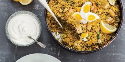 Food, Yellow, Dishware, Cuisine, Tableware, Ingredient, Meal, Serveware, Dish, Recipe,
