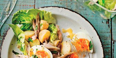 Food, Dishware, Ingredient, Cuisine, Tableware, Leaf vegetable, Produce, Vegetable, Recipe, Plate,