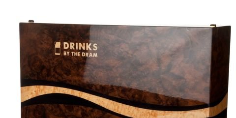 Product, Liqueur, Bottle, Wine bottle, Drink, Leather, Packaging and labeling,