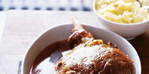 Food, Cuisine, Tableware, Dish, Recipe, Dishware, Serveware, Meal, Rice, Steamed rice,