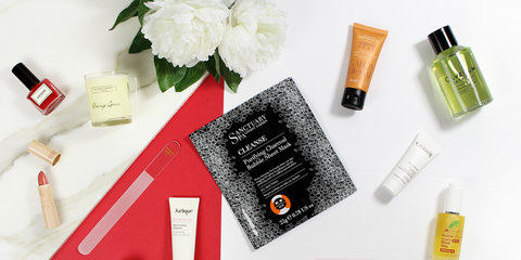Product, Beauty, Material property, Cosmetics, Lip gloss, Liquid, Gloss,