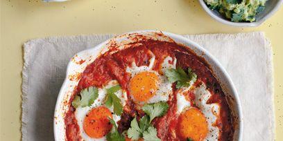 Food, Cuisine, Ingredient, Dish, Meal, Recipe, Dishware, Serveware, Tableware, Spoon,