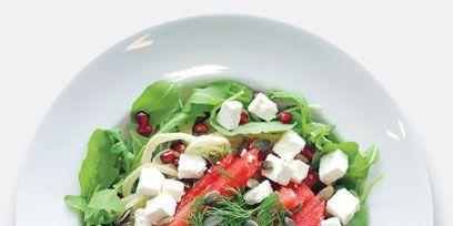 Food, Dishware, Ingredient, Cuisine, Leaf vegetable, Vegetable, Produce, Salad, Recipe, Tableware,