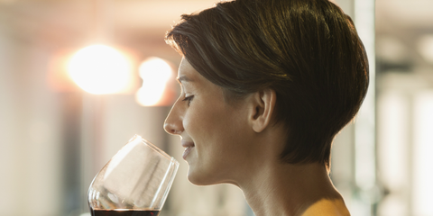 Water, Wine glass, Stemware, Glass, Drink, Drinking, Photography, Drinkware, Wine, Champagne stemware,