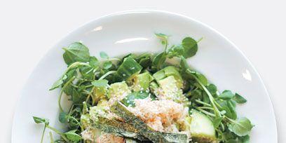Food, Cuisine, Ingredient, Leaf vegetable, Dishware, Recipe, Fines herbes, Dish, Salad, Produce,