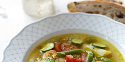 Food, Soup, Ingredient, Dish, Dishware, Serveware, Cuisine, Green curry, Stew, Recipe,