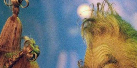 Chewbacca, Human, Fictional character, Primate, Illustration, Art,