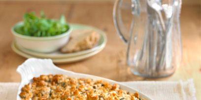Food, Cuisine, Ingredient, Serveware, Dishware, Dish, Tableware, Recipe, Meal, Produce,