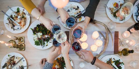 Meal, Brunch, Dish, Food, Lunch, Cuisine, Breakfast, Supper, Finger, Tableware,