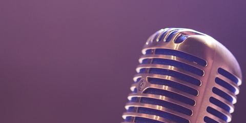 Microphone, Audio equipment, Microphone stand, Technology, Electronic device, Audio accessory,