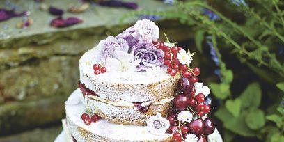 Cake, Food, Sweetness, Cuisine, Ingredient, Dessert, Baked goods, Cake decorating, Dish, Dairy,