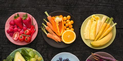 Food, Natural foods, Crudités, Dish, Cuisine, Ingredient, Vegetable, Superfood, Fruit, Salad,
