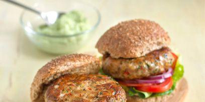 Food, Sandwich, Finger food, Cuisine, Ingredient, Meal, Baked goods, Vegetable, Produce, Dish,