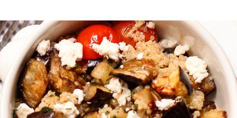 Food, Cuisine, Ingredient, Tableware, Recipe, Meal, Dish, Feta, Produce, Breakfast,