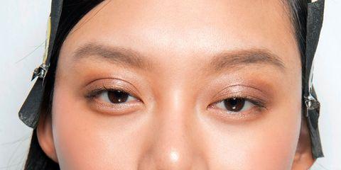 Face, Eyebrow, Lip, Skin, Cheek, Nose, Forehead, Beauty, Chin, Head,