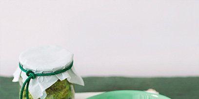 Green, Food, Ingredient, Tableware, Cuisine, Dishware, Food storage containers, Recipe, Serveware, Plate,