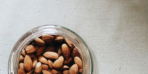 Nut, Food, Nuts & seeds, Almond, Ingredient, Plant, Pistachio, Produce, Cuisine, Seed,