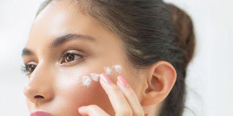 Face, Hair, Skin, Cheek, Chin, Nose, Eyebrow, Forehead, Head, Beauty,