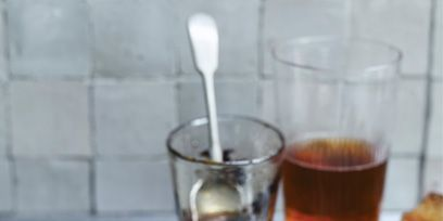 Serveware, Food, Drinkware, Cuisine, Finger food, Barware, Dishware, Glass, Drink, Tableware,