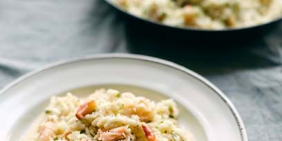 Food, Cuisine, White, Rice, Dishware, Ingredient, Dish, Recipe, Serveware, Breakfast,