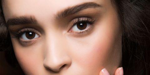 Face, Eyebrow, Lip, Skin, Hair, Cheek, Beauty, Nail, Chin, Close-up,