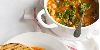 Dish, Food, Cuisine, Ingredient, Curry, Produce, Recipe, Meat, Minestrone, Comfort food,