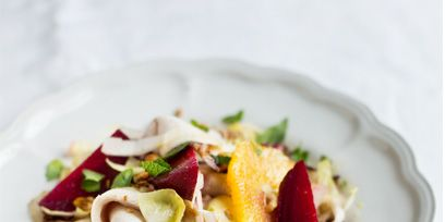 Food, Cuisine, Ingredient, Dishware, Produce, Recipe, Serveware, Dish, Garnish, Leaf vegetable,