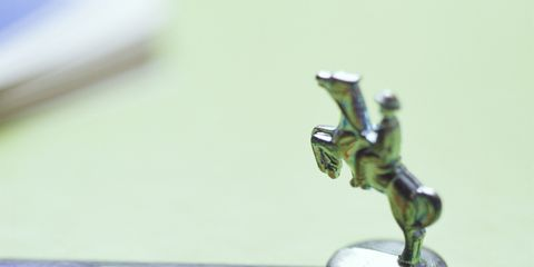 Games, Figurine, Macro photography, Miniature,